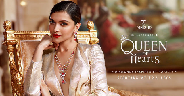 SWOT analysis of Tanishq 2