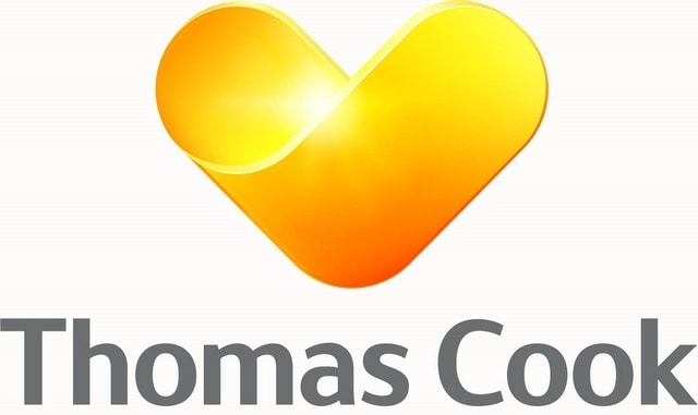SWOT analysis of Thomas Cook 1