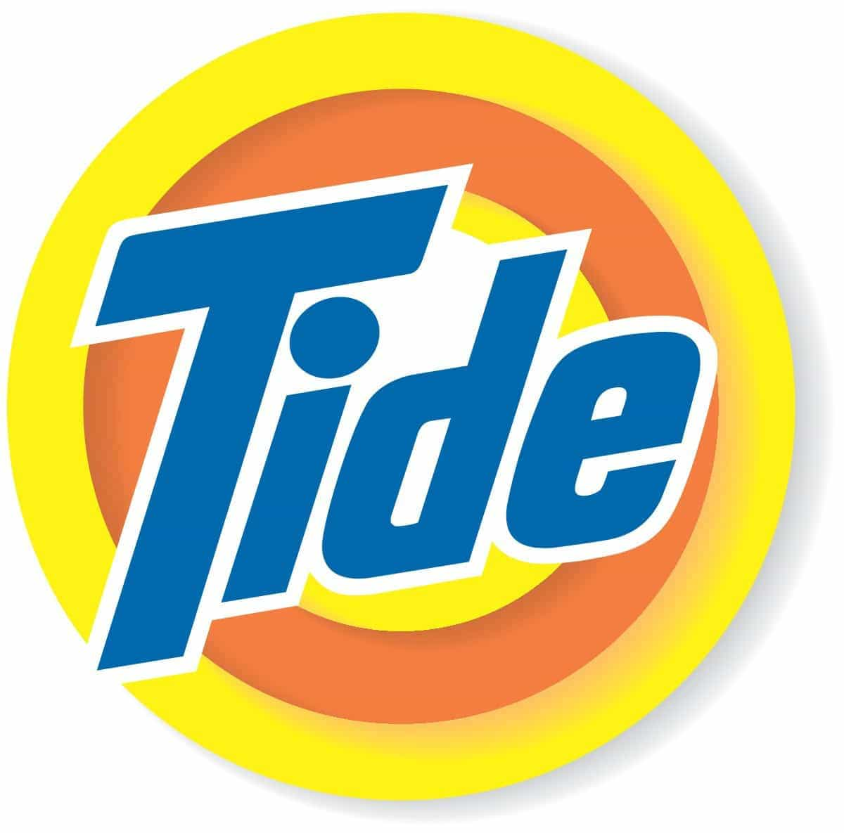 SWOT analysis of Tide