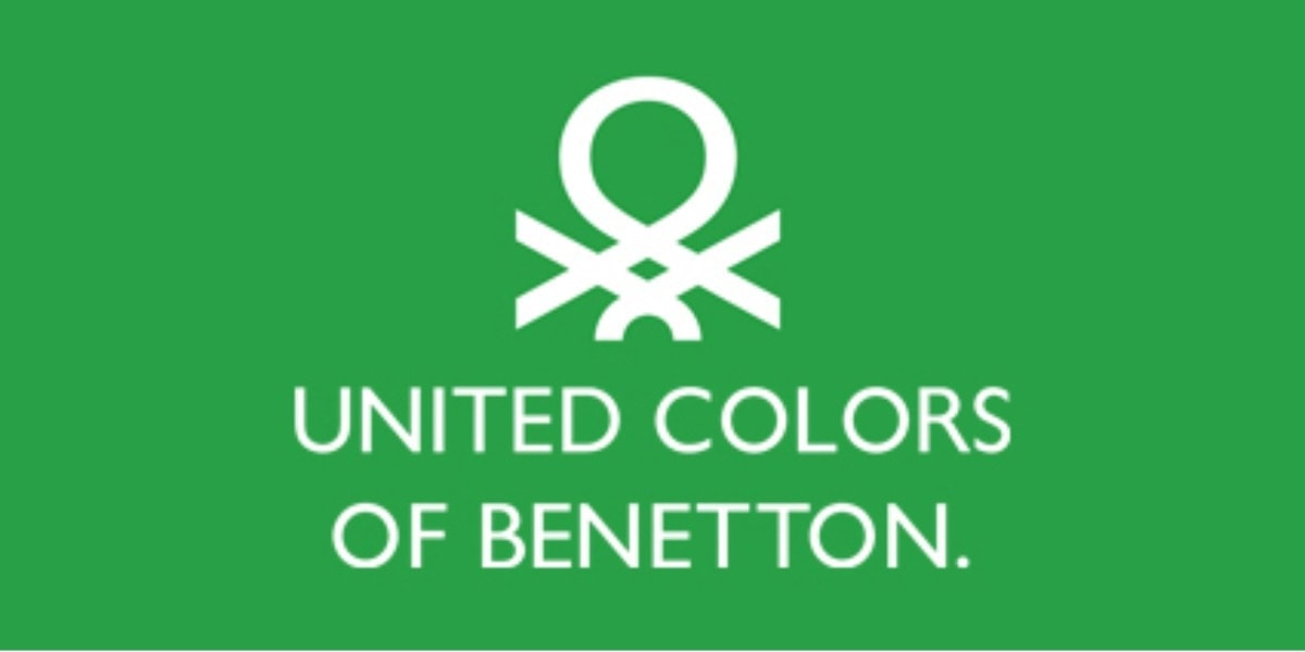 SWOT analysis of UCB - United Colors of benetton