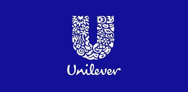 SWOT analysis of Unilever 1