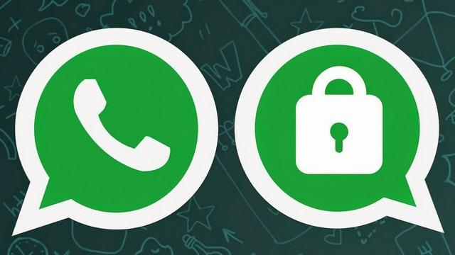 SWOT analysis of WhatsApp 1