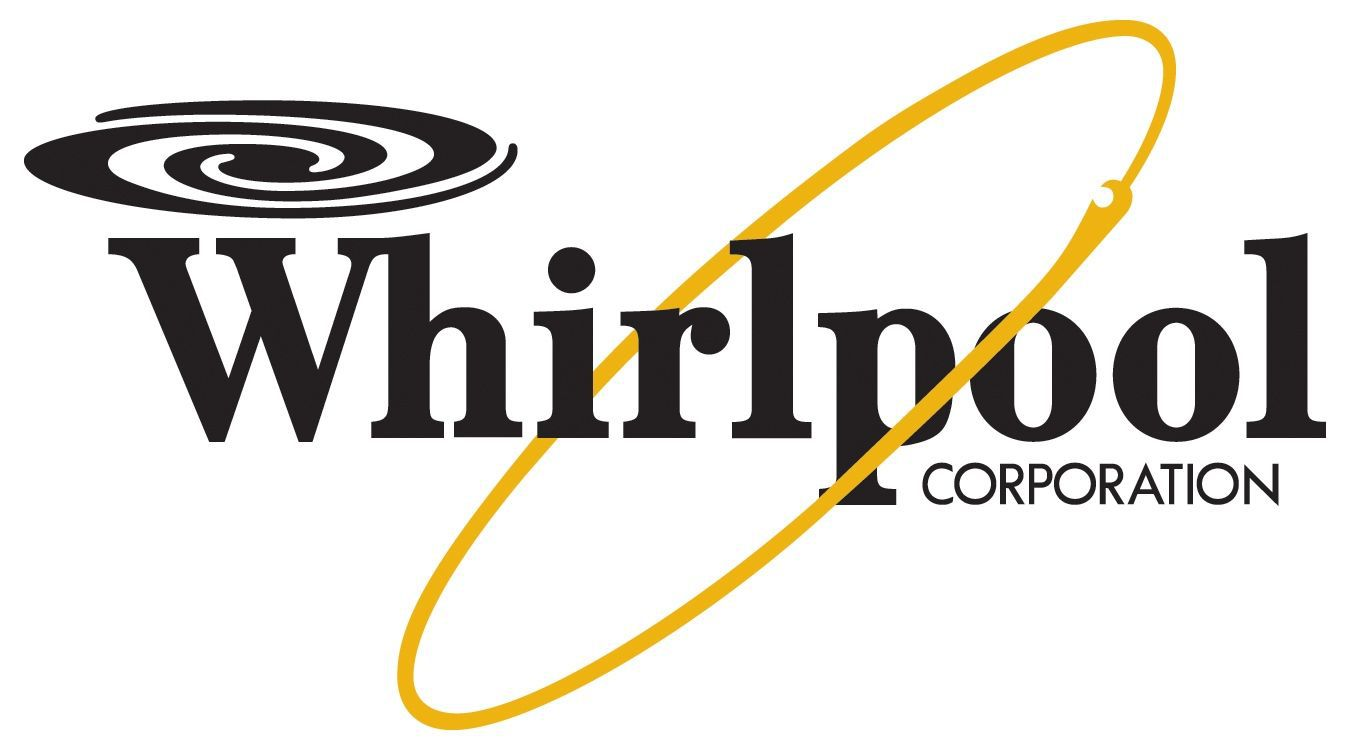 an analysis of the market of the whirlpool corporation Whirlpool corp fundamental company report provides a complete overview of whirlpool corp swot analysis 31 overview stock market snapshot 5 whirlpool corp.