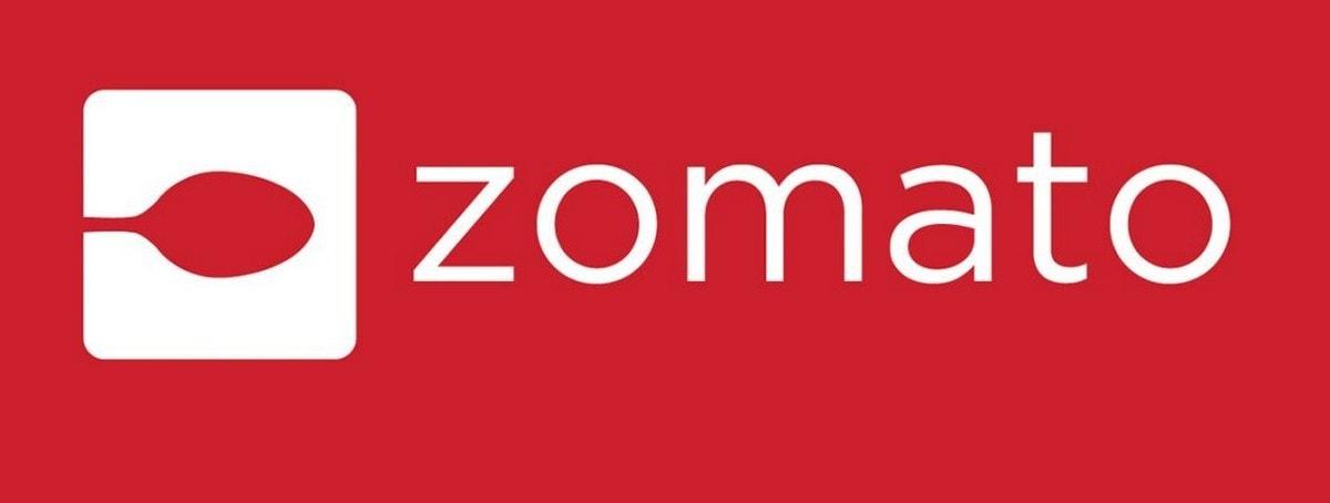 SWOT analysis of Zomato – Zomato SWOT