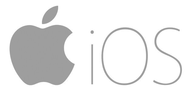 SWOT analysis of iOS 1