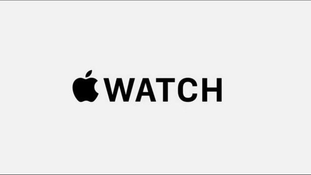 SWOT analysis of iWatch 1