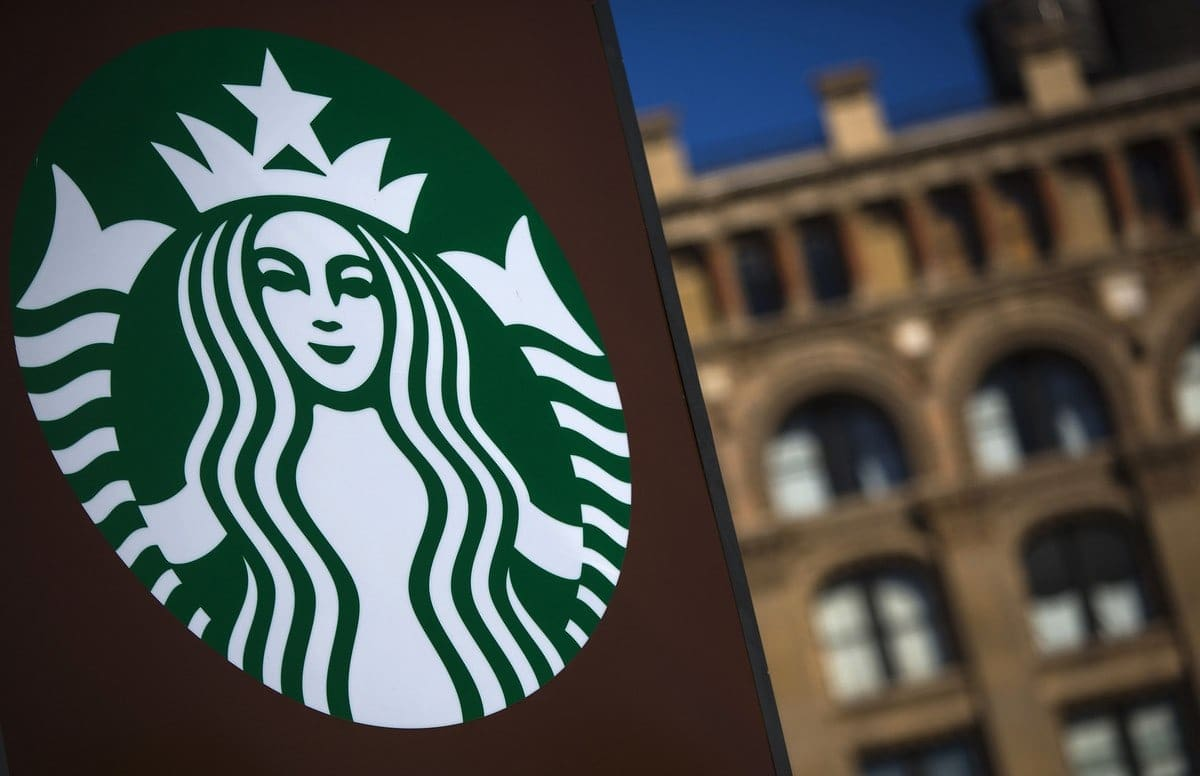 11 Starbucks Competitors - Competitor Analysis Of Starbucks