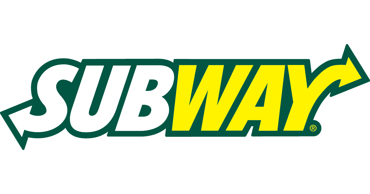 Subway Competitors