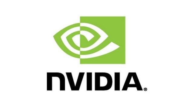 Top 5 Intel Competitors 2