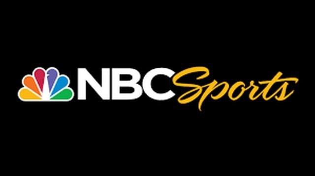 Top ESPN Competitors 4