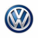 Top Volkswagen Competitors in the world
