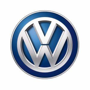 Volkswagen Competitors