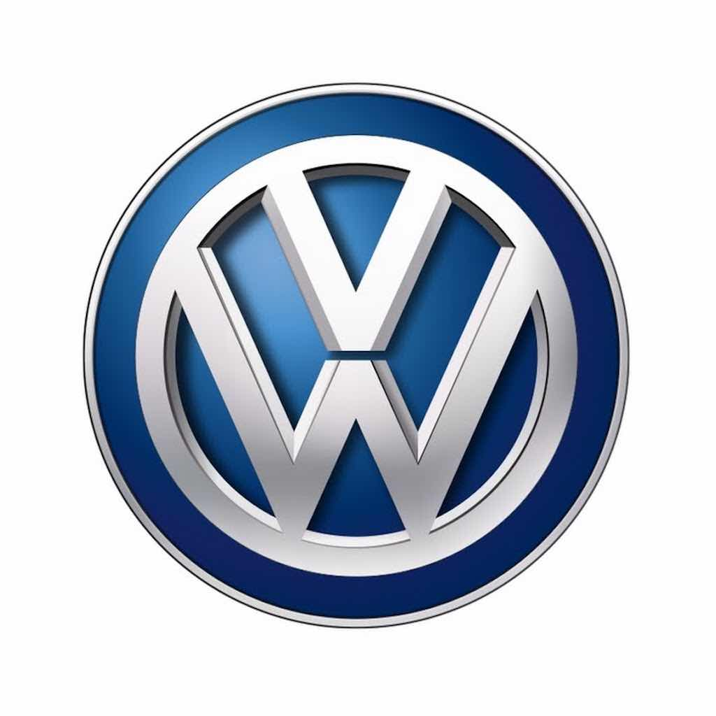 Top Volkswagen Competitors in the world