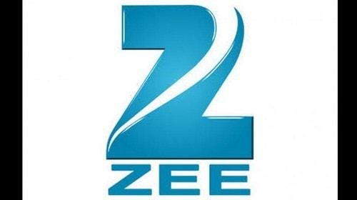 Zee Entertainment Marketing Mix - 1