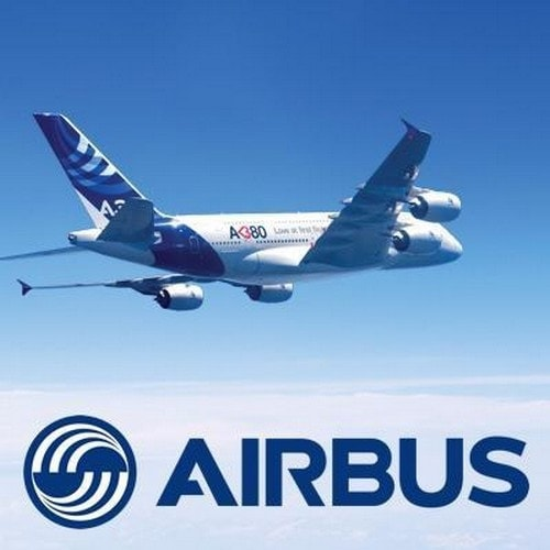 Marketing Strategy of Airbus - 2
