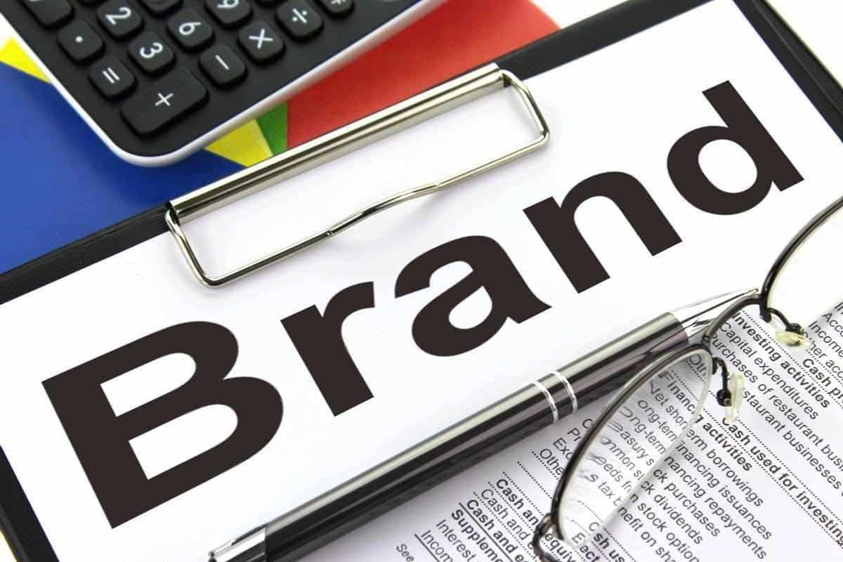 Aaker Brand Equity Model