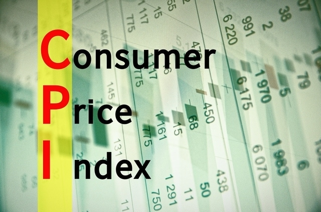 Consumer Price Index 2
