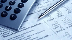 4 Financial Statements Used In Accounting