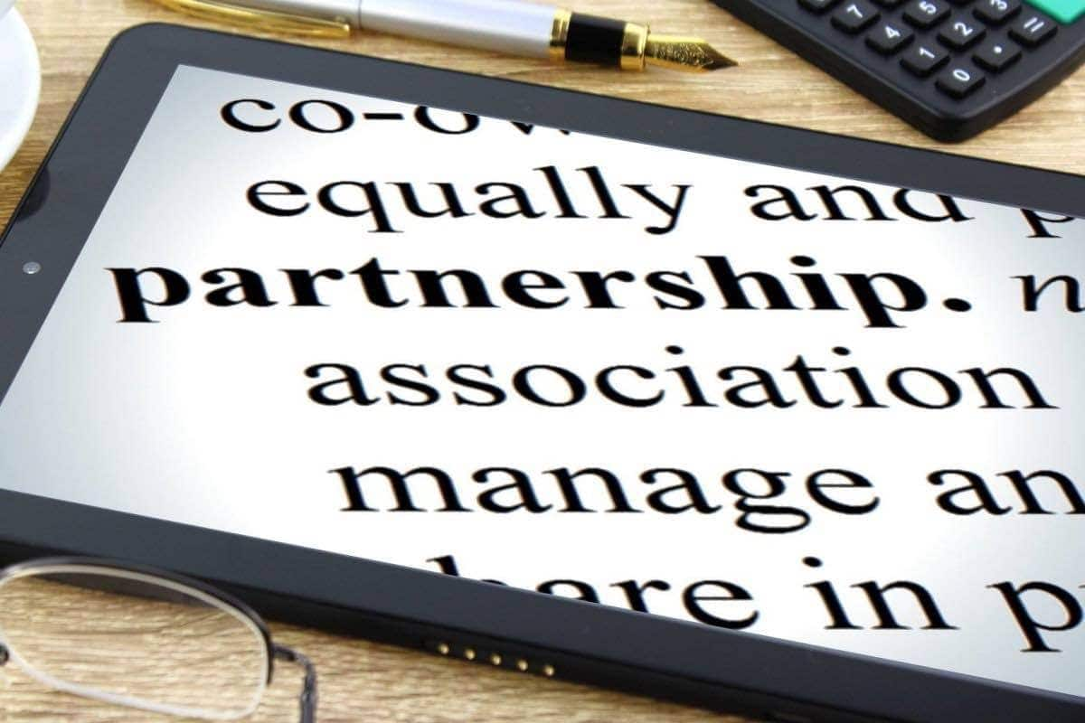 General Partnership Explained – All You Wanted To Know