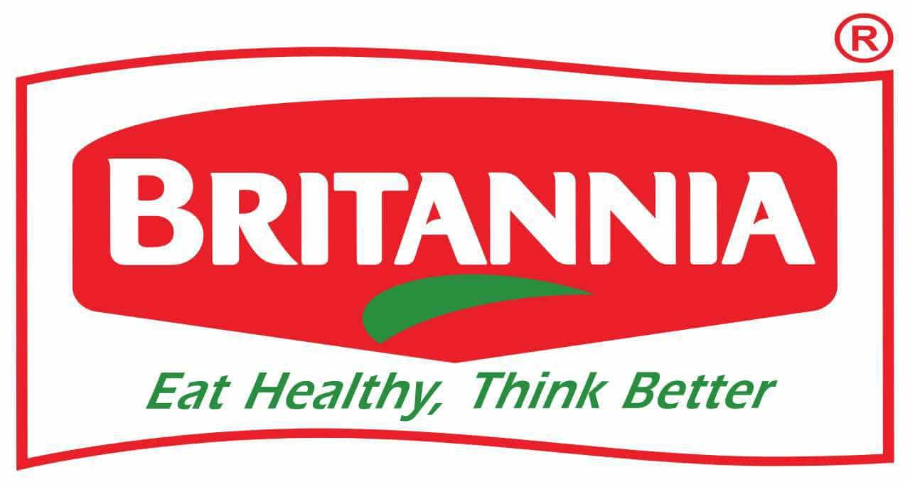 Marketing Strategy of Britannia