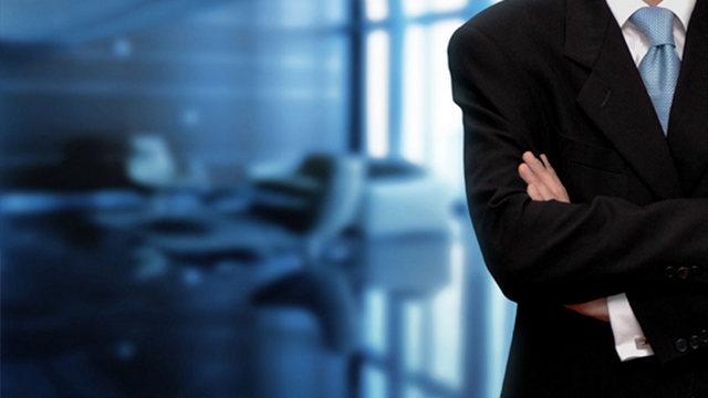Piercing The Corporate Veil 2