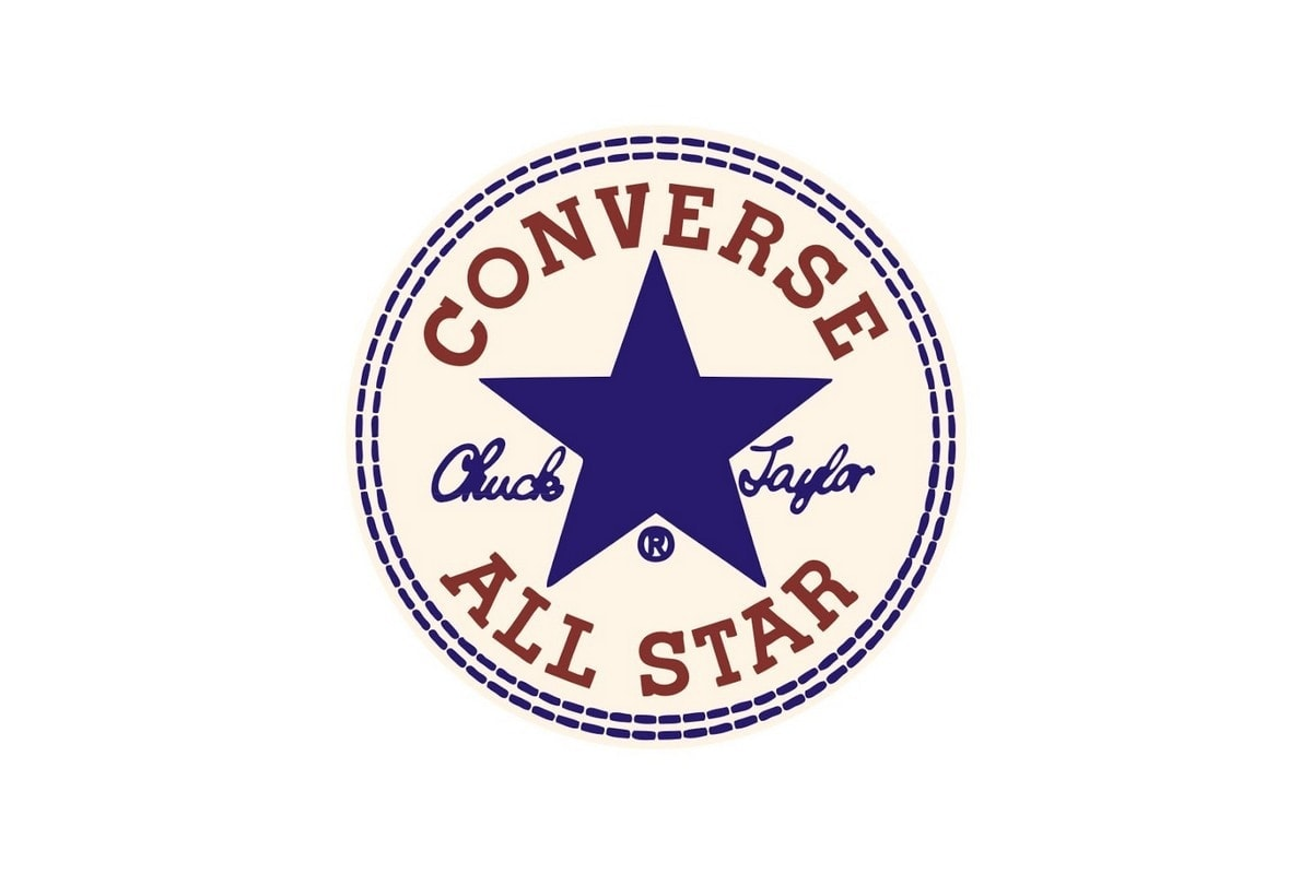SWOT analysis of Converse