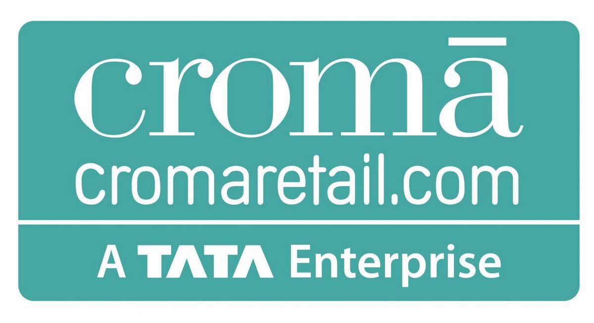 SWOT analysis of Croma