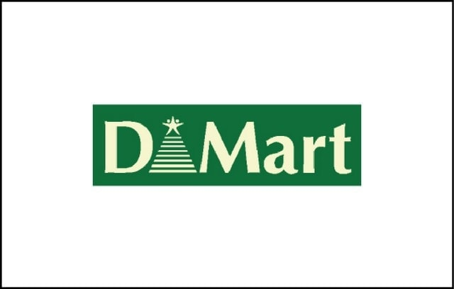 SWOT analysis of D mart 1