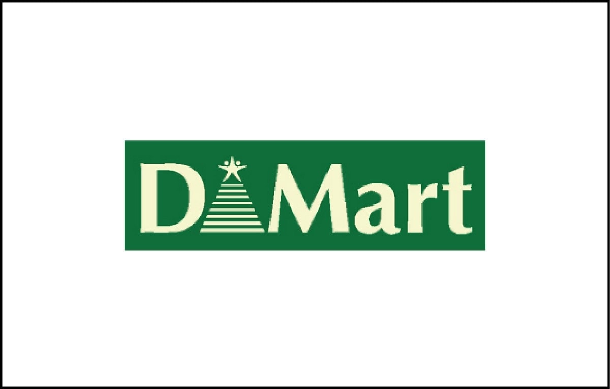 SWOT analysis of D mart