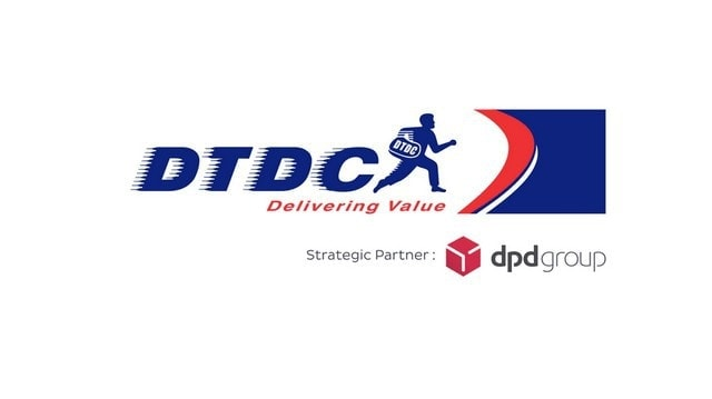 SWOT analysis of DTDC 1