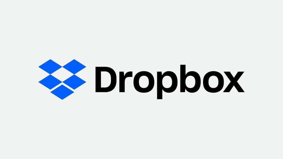 SWOT analysis of DropBox