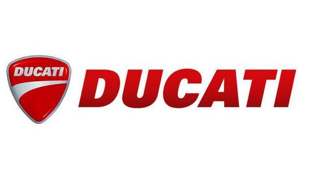 SWOT analysis of Ducati 1