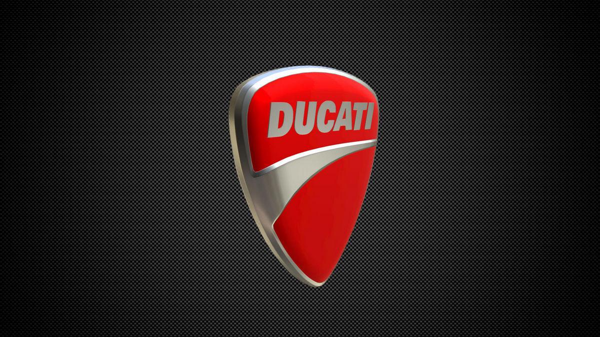 SWOT analysis of Ducati
