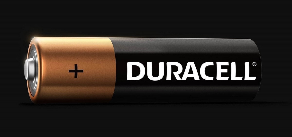 SWOT analysis of Duracell