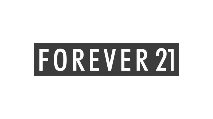 swot anaylis of forever 21