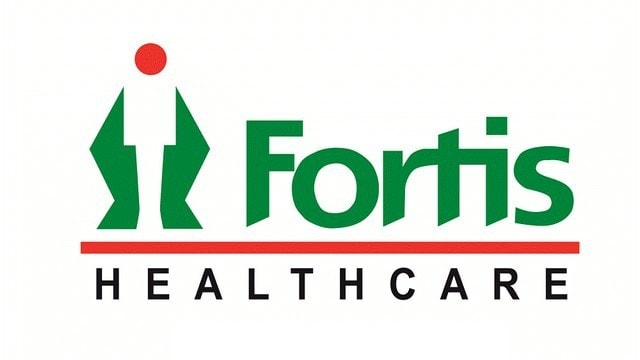SWOT analysis of Fortis - 1