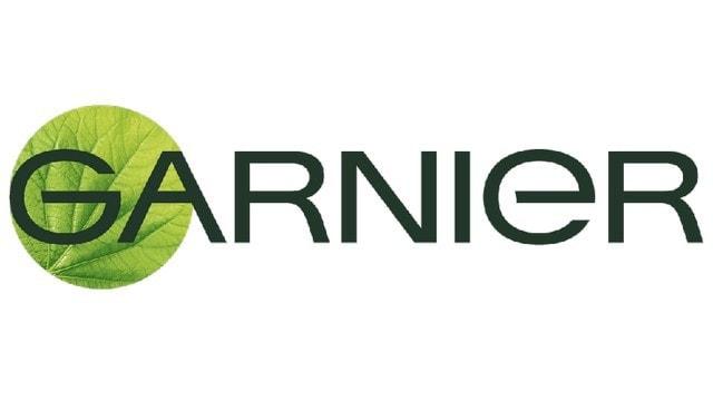 SWOT analysis of Garnier - 1