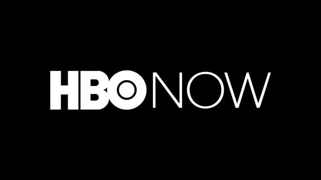 SWOT analysis of HBO - 1