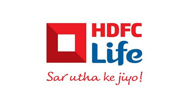 SWOT analysis of HDFC Life Insurance - 1