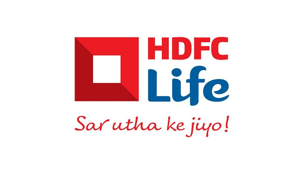 SWOT analysis of HDFC Life Insurance - 3