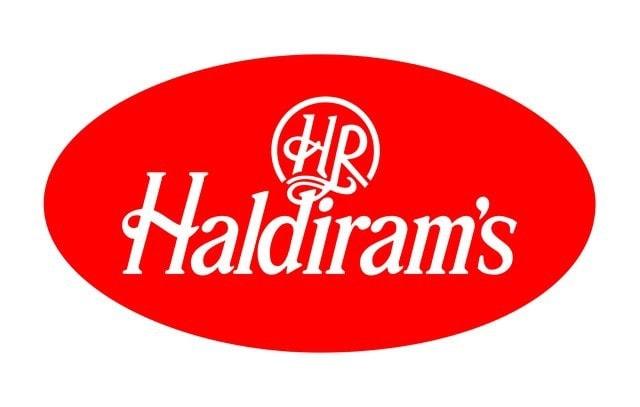 SWOT analysis of Haldirams - 1