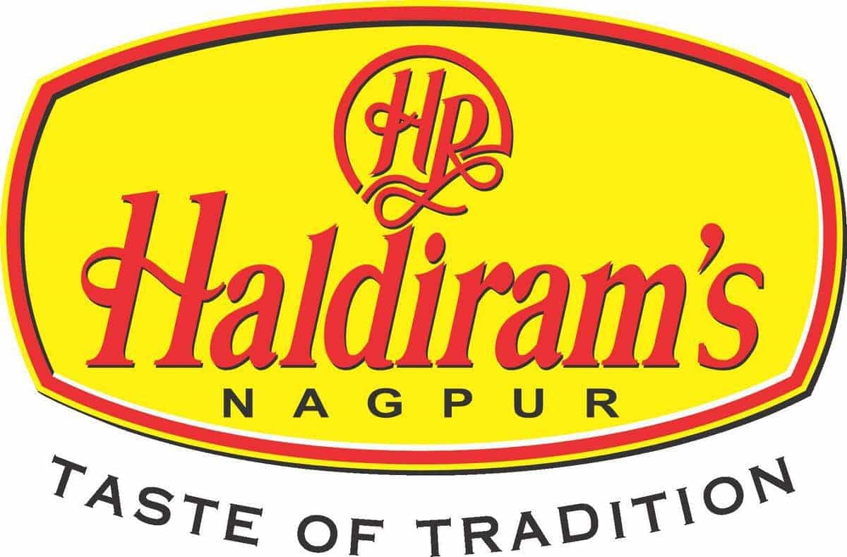 swot analysis of haldirams Market objectives of haldiram food products  distrbution of haldirams products with reference to  the swot analysis shows strengths in their growth strategy.