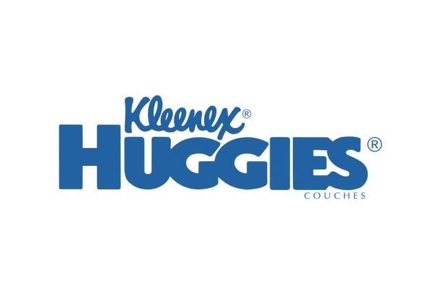 SWOT analysis of Huggies 1