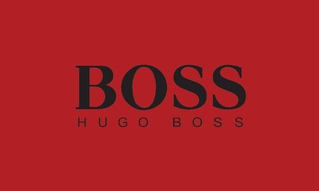 SWOT analysis of Hugo Boss 1