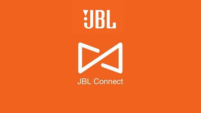 SWOT analysis of JBL 1