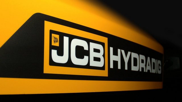 SWOT analysis of JCB - JCB SWOT analysis and Strengths
