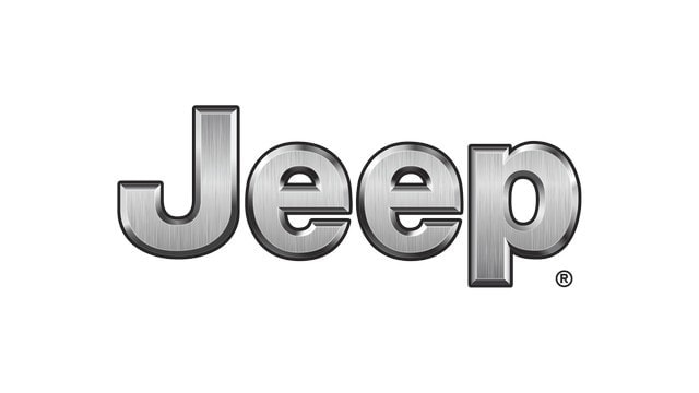 SWOT analysis of Jeep 1