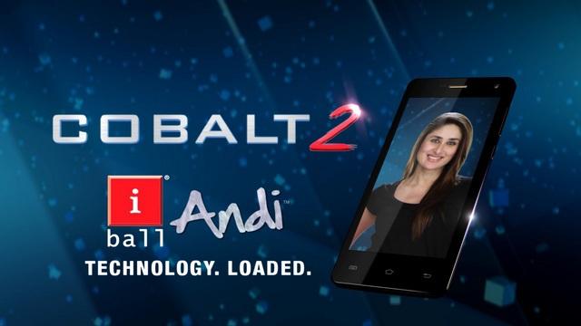 SWOT analysis of iBall - 2