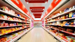 4 Different types of Retail Categories – What services do retailers provide?