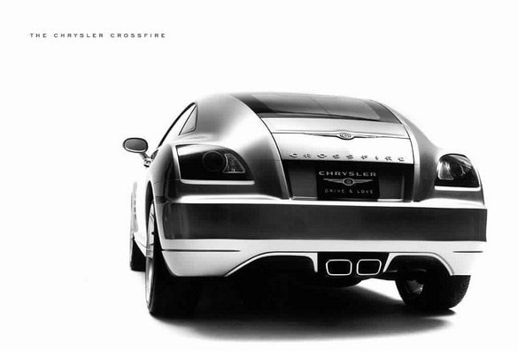 SWOT analysis of Chrysler - 2